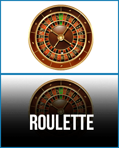 games Roulette