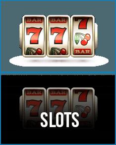 games Slots