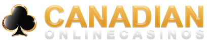 CanadianOnlineCasinos.net